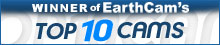 earthcam